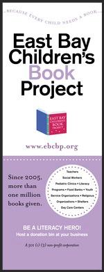 EBCBP_BannerVertical2015_proof 5